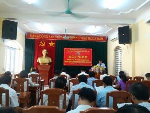 Triển khai hiệu quả chương trình hỗ trợ bê cái giống cho hộ nghèo tại Thái Nguyên