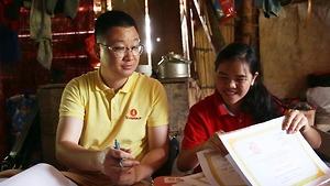 Chương trình học bổng Vingroup: Những chuyến khảo sát mang đầy hi vọng