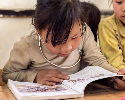 Giáo dục 2